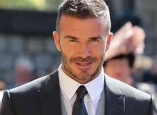 david beckham royal wedding_24102755